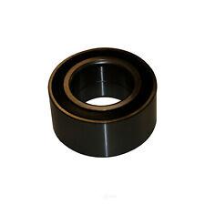Wheel Bearing Front GMB 799-0001