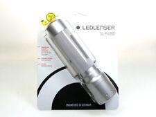 LED LENSER LED Taschenlampe SL-Pro300  300 Lumen Zweibrüder Allrounder