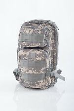 Us army assault Pack mochila bolso de combate pack bolsa acu at Digital camo 1