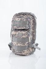 NEU US Army Assault Pack Rucksack Kampftasche Packtasche ACU AT Digital Camo 1