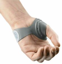 BRAND NEW Push MetaGrip CMC Thumb Brace for Relief of Osteoarthritis Pain