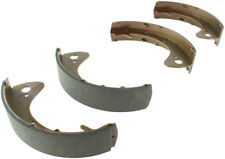 Drum Brake Shoe-Premium Brake Shoes-Preferred Front,Rear Centric 111.00860