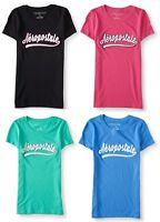 AERO Aeropostale Aero Logo Graphic T  T-Shirt Top Tee  S,M,L,XL,2XL NEW! NWT!