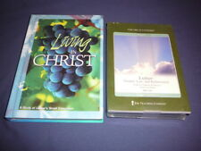 Teaching Co Great Courses  CDs           MARTIN  LUTHER           new + BONUS