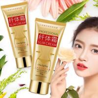 Removal Cream Fat Burning Slimming Cream Muscle Relaxer Weight Loss