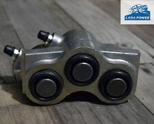 Lada Niva 21214M Front Brake Cylinder Right OEM (For 1 Hose)
