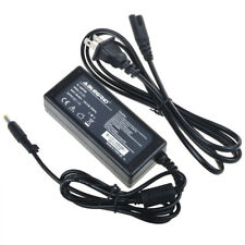 Generic AC DC Adapter Charger For LG Model PA-1650-01 Power Supply Cord PSU