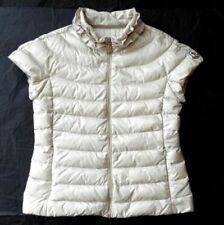 57ee17acd59a Moncler Coats