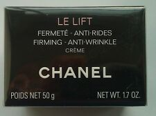 CHANEL Lifting/Firming Women's Anti-Ageing Products