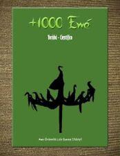 Mas De 1000 Nombres De Hierbas Yoruba-científico Y Viceversa Digitalizado en PDF