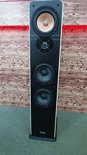 Teufel Ultima 40 MK3 18 HiFi Stand-Lautsprecher