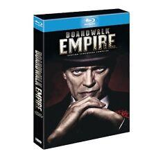 Boardwalk Empire Temporada 3 (12 Cap) BluRay (SP)