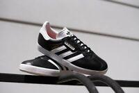 Men's shoes sneakers adidas Originals Gazelle Super Essential Cq2794