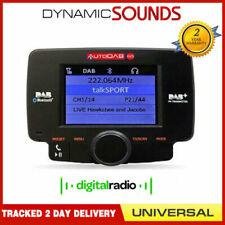 GPS, audio ed elettronica auto Mini per Ford