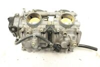 Arctic Cat V-2 650 05 Carburetors Carbs 0470-497 29109