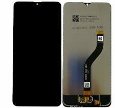 Pantalla Completa Display Lcd + Tactil Para Samsung Galaxy A20S A207F -M