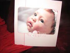 Lee Middleton Joyful Heart 1/4 Limb Doll kit by Reva Schick