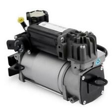 Air Suspension Compressor Pump [2113200304] For Mercedes W220/211/219 S430 S500