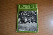 A. Pavari Frangiventi Manuali di agricoltura ed. Reda