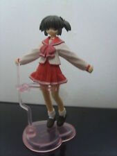 Figurine Sexy Manga TO HEART 2 - Gashapon Yujin Trading Figure