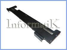 HP Compaq NX6000 NX6310 NX6110 NC6230 Power Switch Cover 378242-001 6070A0094601