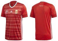 Trikot Adidas Ungarn 2020 2021 EM Home I Heim EURO Hungary