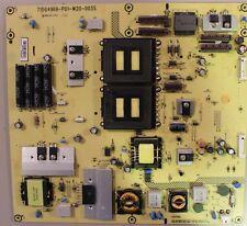 """42"""" VIZIO  LCD TV  E420VT  Power Supply Board  ADTVAQA24AAX"""