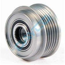 ALTERNATOR OVERRUNNING PULLEY FOR HYDUNDAI TERRACAN 2.9L J3 KIA SHUMA 1.8L TE