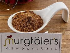 Pumpkin Spices Kürbis - Gewürzzubereitung 90g Beutel