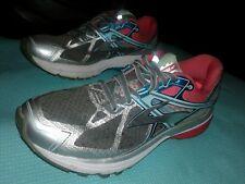 Womens Brooks Revenna 7 Size 8.5 B Running Walking Stability