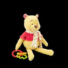 New Scentsy Sidekick Disney Winnie The Pooh Hundred Acre Wood Scented