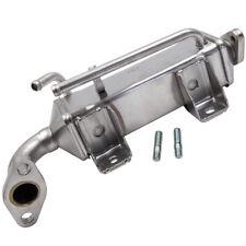 EGR VALVE for Ford Ranger XL PJ, PK 2007 – 2011 2.5 L WE0520304 Exhaust GAS AGR