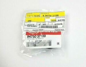 KIA Forte Sorento Hyundai Accent Elantra Oil Pressure Switch 94750-37100 OEM