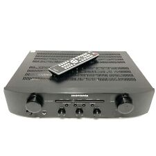 2010 MARANTZ PM5004 Stereo Integrated Amplifier W/Remote - Excellent Condition -