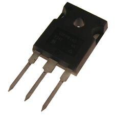 IRFP 9140 Vishay Siliconix mosfet transistor 100v 21a 180w 0,2r to247ac 854096