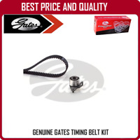 K015020 GATE TIMING BELT KIT FOR VOLVO 760 ESTATE/COMBI 2.3 1984-1990