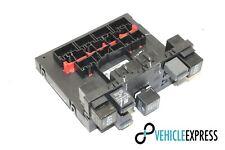 VOLKSWAGEN PASSAT B6 JETTA TOURAN Onboard Supply Control Module 3C0937049AH