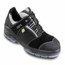 Otter 98448 Chaussure de Sécurité Gr.36 Travail