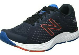 New Balance 680 D Width Sneakers for Men for Sale | Authenticity ...
