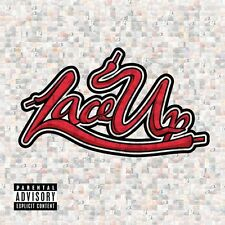 MGK - Lace Up [New CD] Explicit