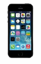 iPhone 5 Vodafone Vertragsfreie Handys