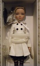 NRFB Wilde Imagination Tonner Mistakenly Sad Ellowyne Dressed Doll NEW