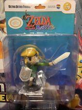 UDF-178 Link MediCom Ultra Detail Figure Nintendo The Legend of Zelda Us Seller!