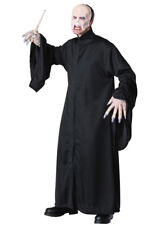 Adulto Harry Potter Lord Voldemort Costume