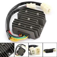 Regulador Rectificador para Honda NX500 NX650 88 -94 31600-MY2-621 31600-MN9-000
