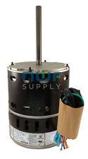 Nordyne Maytag Nutone Frigidaire Gas Furnace Blower Motor 622637