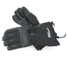 NEW Clam Ice Armor Renegade Gloves Ice Fishing XL 10375
