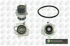 TO CLEAR BGA TB0120CPK-2 Timing Belt & Water Pump Kit VW Seat Skoda 530020133
