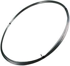 intérieur Câble d'ACCELERATEUR Câble 25 mètre rouleau x 1.5mm