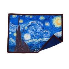 Smartie Microfiber Cleaning Cloth for Tablet, Smartphone, Glasses - Starry Night